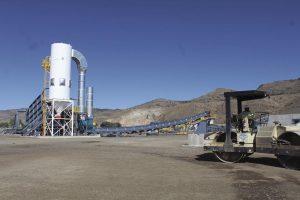 Renewable Fuels in Oregon
