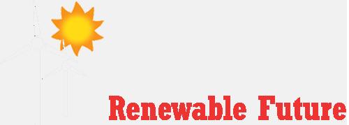 Oregon Renewable Future